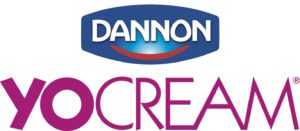 DAN-yocream-logo-stacked (1)