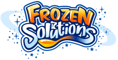 frozensolutions logo