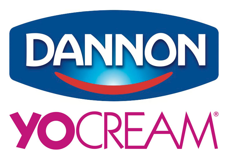 Danone Youcream